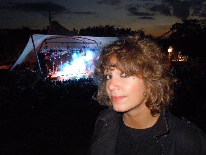 Adeline Desbois