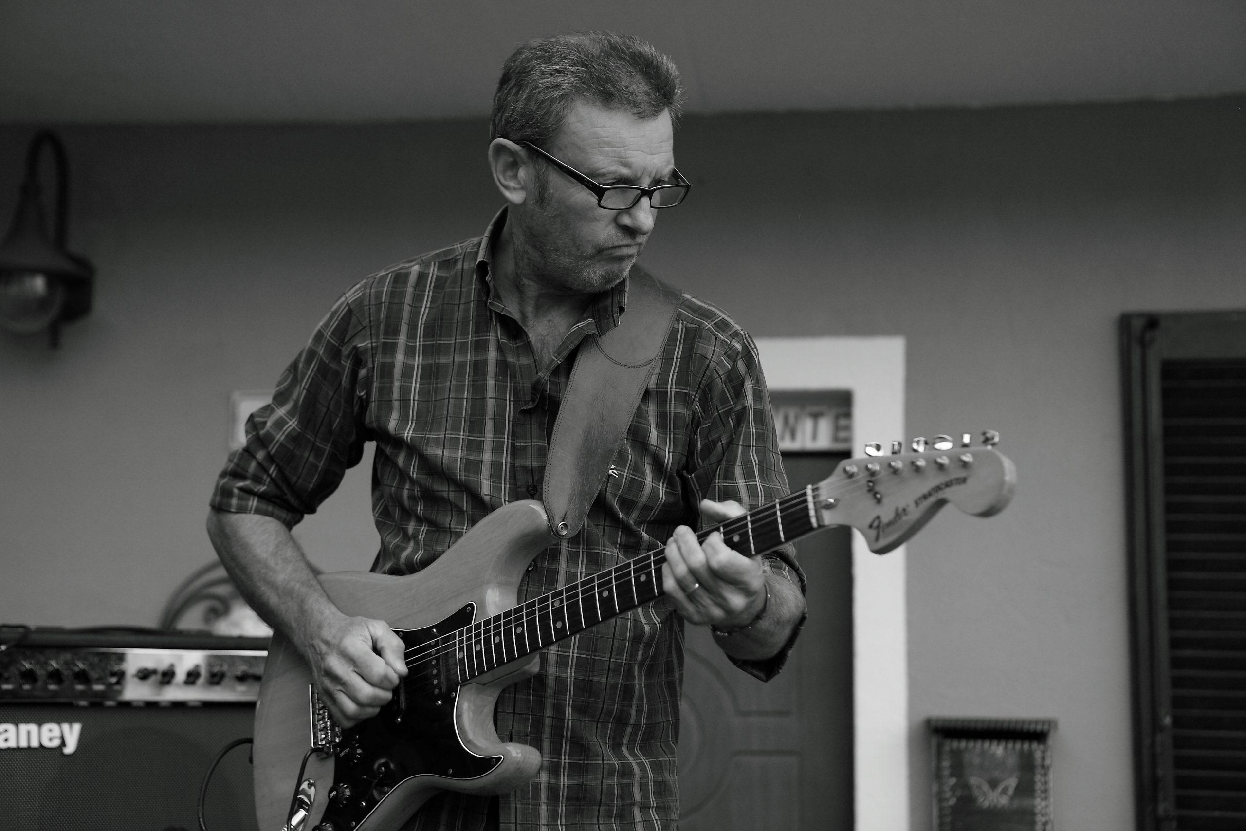 David Cremoni