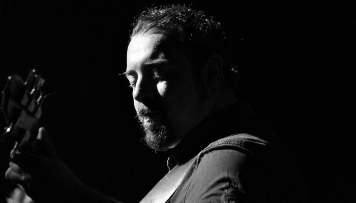 Mirko Tagliasacchi