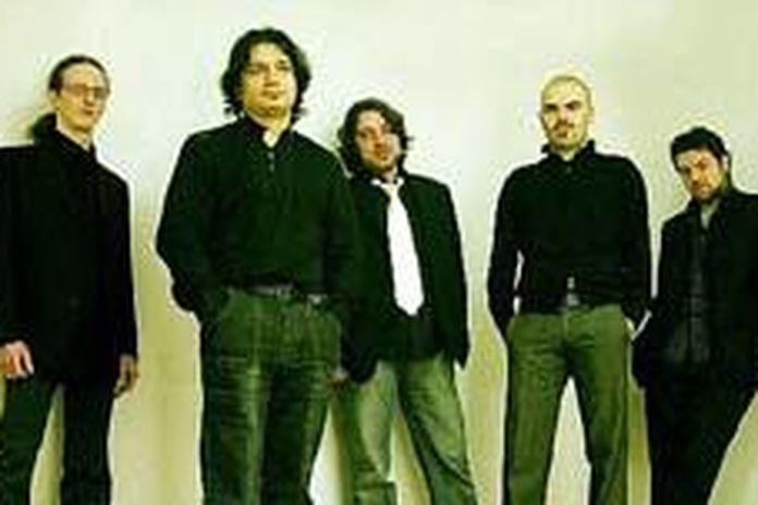 Moongarden 2004 Lineup