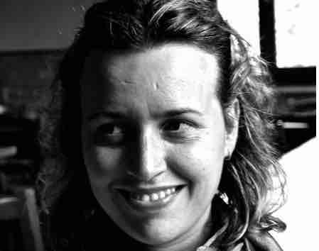Vania Pieropan