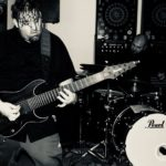 Latest News about New Album: Andrea Giarola